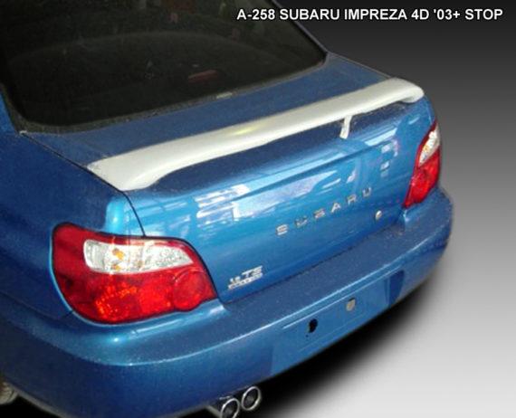 a-258-subaru-impreza-4d-03-stop