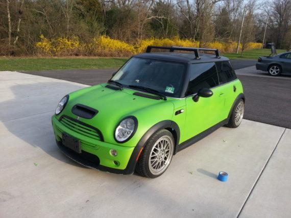 blaze-green-mini-cooper