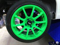 blaze-green-zanta