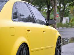 blaze-yellow