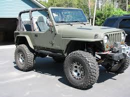 jeep-camo-tan