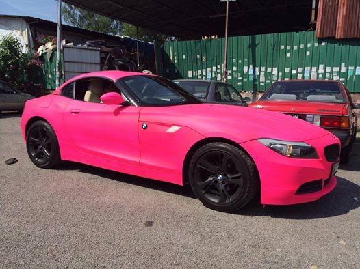 bmw-pink